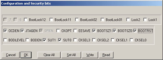 fuses_boot