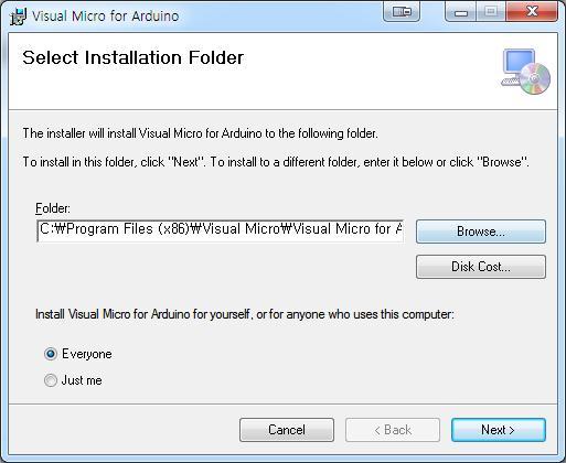AtmelStudio_VisualMicro_Install